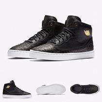 Zapatillas Nike Air Jordan Jasm Westbrook Original