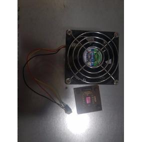 Processador Amd Athlon Axda2400dkv3c + Cooler + Tdp