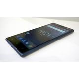 Nokia 3 Android 16 Gb 4g Quad Core Libre Gtia Arg 12 Cuotas