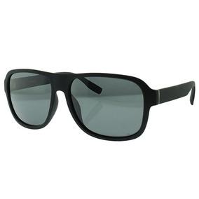 Oculos Vintage - Óculos De Sol em Santa Catarina no Mercado Livre Brasil 0a00682382