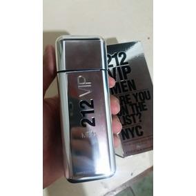 Perfume 212 Vip Men Original