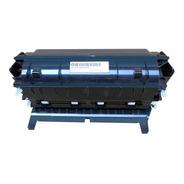 Tampa Duplex Frente Verso Hp Pro 8100 8600 Frete Barato