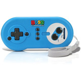 Excelente Base Big Oversized Super Shell Para Wii Remote