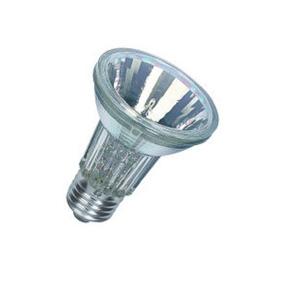 Lâmpada Par 20 50w/110v 30º 2800k (luz Amarela) E27 Osram