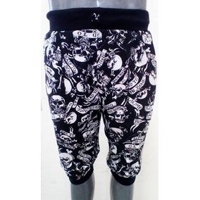 Nuevos!!! Pants Jogger A Solo $215