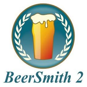 Beersmith 2 - Licença P/ 02 Pcs - Chave Original + Cursos