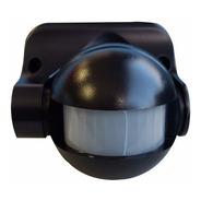 Sensor De Movimiento Infrarrojo Interelec - Tofema