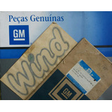 Corsa Wind Original Gm Novo