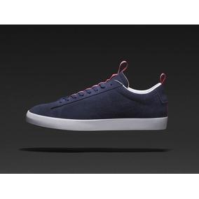 Tênis Nike Blazer Low Prm Qs X Call Me 917- Sneaker Clássico