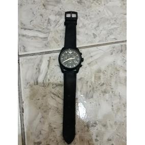e5be0cb43e1 Emporio Armani Chronograph Ar 0595 Masculino - Relógios De Pulso no ...