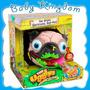 The Gross Electronic Put Pet The Ugglys Nueva Mascota Sonido