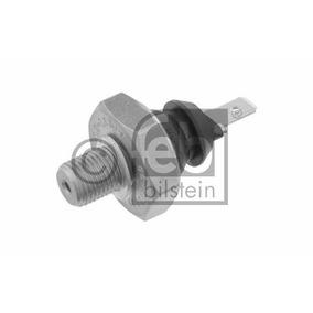 Bulbo De Aceite Negro Volkswagen Sharan 1.8 2002/2008