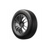 Llanta Michelin 195/55r16 Energy Xm2 87h
