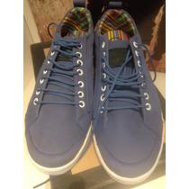 Zapatillas Qm