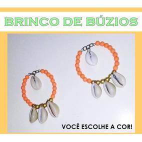 Brinco De Búzios - Carnaval 2017