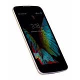 Celular Smartphone K10 Original - Marca Tlc