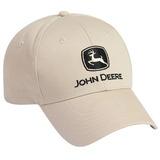 Gorras John Deere 100% Autenticas