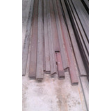 Kit Estructural Metalico Para Vivienda Unifamiliar De 90 M2
