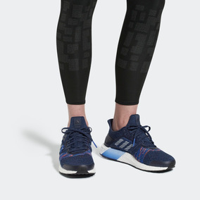 Zapatillas Ultraboost St adidas