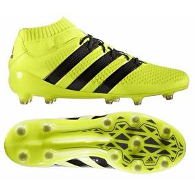 ... ireland tacos de futbol adidas ace 16.1 primeknit profesional s76470  e7be2 47c24 7dc1ff2e63682
