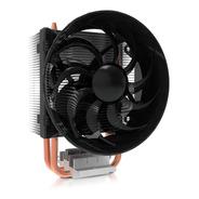 Cooler Cpu Cooler Master Hyper T200 - Com Garantia