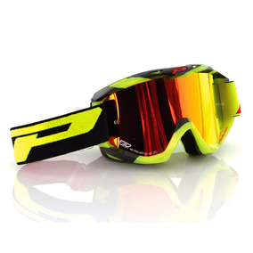 Lentes Cross Top Line 3450 Progrip Original