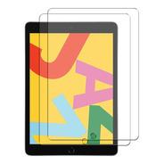 Película Protetora P Novo iPad 2017 E 2018 A1822 A1823 A1893