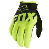 Luva Fox Trilha Enduro Motocross Bicicross