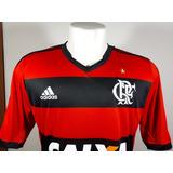 Camisa Fiorentina 10 Mutu Nova - Camisa Flamengo Masculina no ... 372e0d37c0081