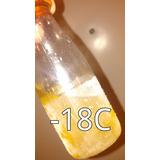 Glicol Alternativo, Refrigerante, Anticongelante, Antihielo