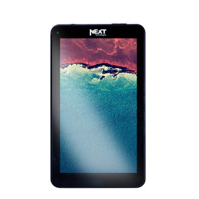 Tablet Next Technologies Nt-h716 7 Rockchip Negro 16 Gb