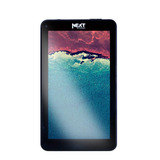 Tablet Next Technologies Nt-h716 7 Rockchip Negro 16 Gb