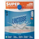 Revista Superinteressante Ed 385 Jan 2018 Lactose - Lacrada