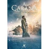 A Cabana - Capa Do Filme