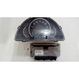 Kit De Injeção Eletrônica Fox 030906034an Iaw4gv.dr