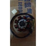 Embobinado Horse 8 Campos 4 Cables