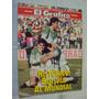 El Grafico Especial - Historico Bolivia Al Mundial!! 1993