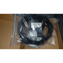 Cable Siemens Usb Para Plc Logo Interface