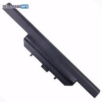 Bateria Notebook Sti Is1422 R42-3s4400-s1b1 - Usada (8985)