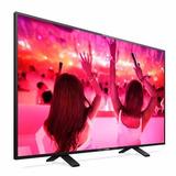 Tv Led 42 Full Hd Philips 42pfg5011 Vga Usb Hdmi Tda