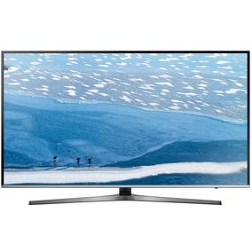 Smart Tv Led Uhd 4k 49 Samsung 49ku6450