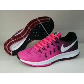 Zapatilla Nike Para Mujer Nueva Coleccion - Tenis Nike para Mujer en ...
