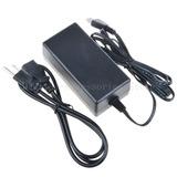 Adaptador De Ca Para Hp Photosmart C3100 All-in-one Q8160