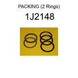 1j2148 - Packing (2 Rings)