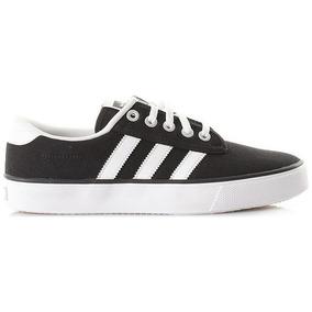 Tenis Casuales Originals Kiel Shoes Hombre adidas D69233