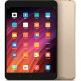 Tablet Xiaomi Mi Pad 3 7.9 Pulgadas 4gb Ram 64gb