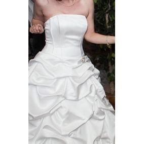 Vestido De Noiva Ou Debutante