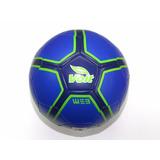 93cbf8ca18417 Balon Indestructible - Balones Azul de Fútbol en Mercado Libre México