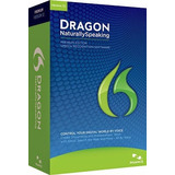 Programa- Dragon Naturallyspeaking 12.0 / 13.0 Premium - Per