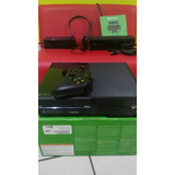 Xbox One +kinect +17 Juegos En Disco Completos+envio Gratis